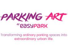 Parking Art – By EasyPark-full
