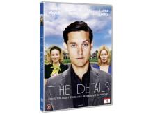 Details dvd packshot