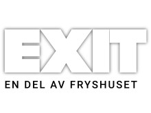 exit_WHT (1)