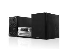 Panasonic SC-PMX70 CD Micro System