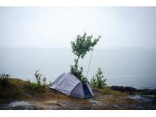 Norsk dokumentarfotografi: Terje Abusdal