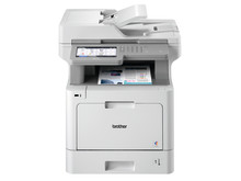 MFC-L9570CDW_front_CO_output (4)_small