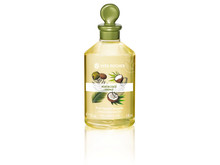 Coconut Sensual Botanical Oil Body & Massage