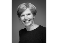 Henriette Sagland - LINK arkitektur