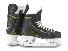 Tacks Skate