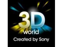 3D_logo small