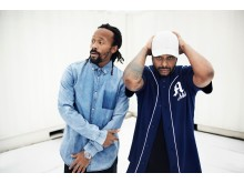 Madcon 1   _photoOlavStubberud_preview  farge