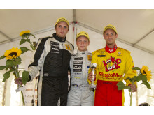 Pallen Race 2.jpg