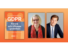 GDPR-pressutskickbild-1400px