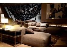 Clarion Hotel & Congress Trondheim - Skybar