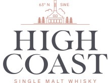 High_coast_logo_digital_RGB