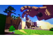 Windlands by Psytec Games