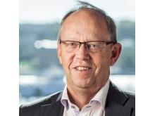 Bengt Arne Sjöqvist