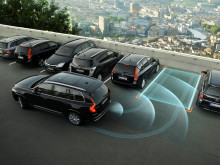 The_all_new_Volvo_XC90_Park_Assist_Pilot_ FOTO_Volvo Cars