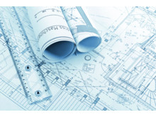 Project & Engineering