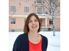 Pressmeddelande Katarina Lindstedts forskning, Region Örebro län 2019