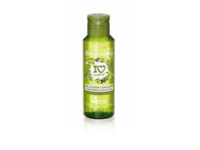 Concentrated Shower Gel – Olive Petitgrain