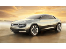 kia_pressrelease_2018_PRESS-HIGHRES_coty-8