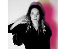 Lisen Rylander Löve – Jazz på Liseberg