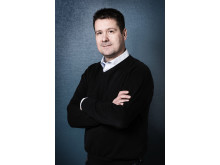 Mathias Henricsson, HR