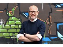 CEO Fredrik Carling 02