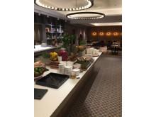 Radisson Blu Atlantic Hotel