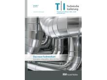 TI - Technische Isolierung 1-2019 (jpg)