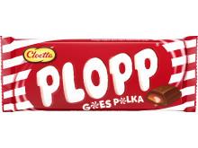 Plopp Polka 80 g