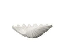 609-052w BOWL SHELL