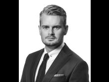 Tobias Magnussen.jpg