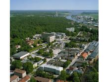 Västmanlands sjukhus Köping