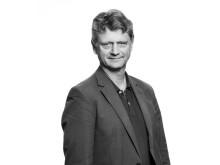 Lars Södergran
