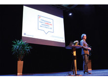 Pär Holmgren, föreläsare 2018