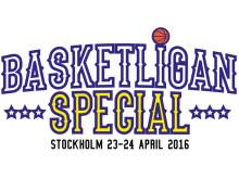 Basketligan Special