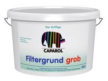 Filtergrund
