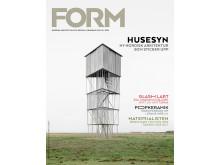 Omslag_Form_5_2018_sve