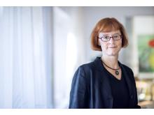 Karin Liljeblad