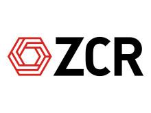 Neues ZCR Logo
