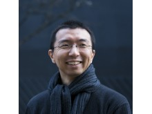 Sou Fujimoto will speak at the Nordic Architecture Fair.
