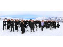 NOSO Svalbard-SKRIK