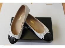 Lon 05 14 Chanel Shoes