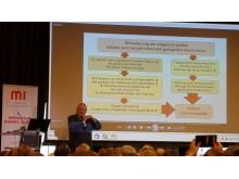 Prof. Dr. med Rainer Klopp, Stimulierung Vasomotion