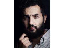 Soran Ismail