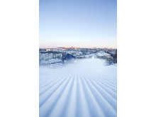 Hammarbybacken skier 2016
