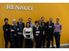 Renault by Berghs_02