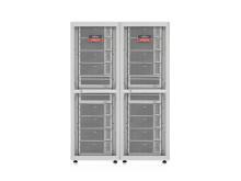 Fujitsu SPARC M12-2S