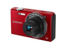 Camera SH100