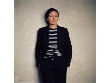 Lena Jiseborn, Chief Designer Colour and Trim