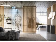 Casa 1b mod_marmo legno