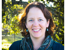 Kimberly Nicholas, miljöforskare Lunds universitet